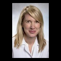 Dr. Jessica Savage, MD - Chestnut Hill, MA - undefined
