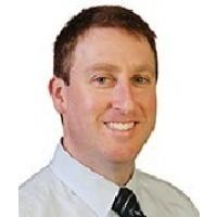 Dr. Matthew Weinberg, MD - Waukesha, WI - undefined
