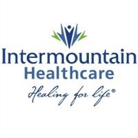Dr. Brent D. Jackson, MD - Fillmore, UT - Family Medicine