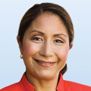 Dr. Roberta A. Lee, MD