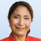 Dr. Roberta Lee, MD - New York, NY - Internal Medicine