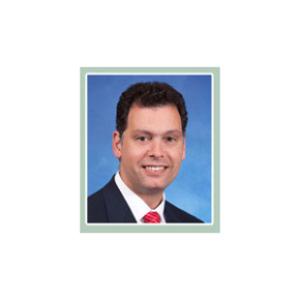 Dr. Adrian T. Baddar, MD
