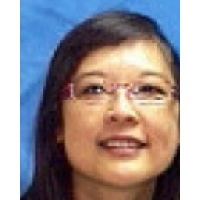 Dr. Sheralene Ng, MD - Redding, CA - Internal Medicine