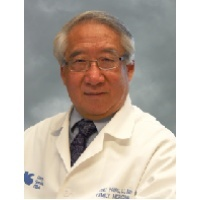 Dr. Yong Li, MD - Pearland, TX - undefined