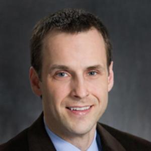 Dr. Joseph M. Szczytowski, DO