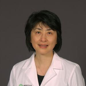Dr. Meng Zhou-Wang, MD