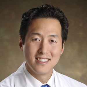 Dr. Anthony S. Youn, MD