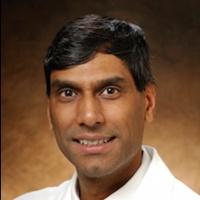 Dr. Sunder Venkatesulu, MD - Newtown, PA - undefined