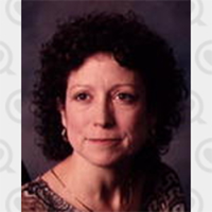 Dr. Patricia C. Wheelahan, MD
