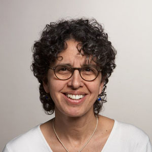 Dr. Eileen Scigliano, MD