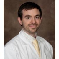 Dr. James Gardner, MD - Baton Rouge, LA - undefined
