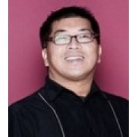 Dr. Gordon Lai, DDS - Corcoran, CA - undefined