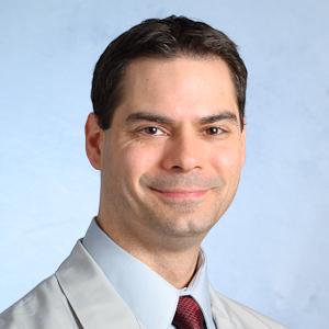 Dr. Gerald J. Gamalski, MD - Gurnee, IL - Internal Medicine
