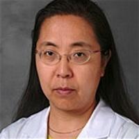 Dr. Yue Guo, MD - Detroit, MI - undefined