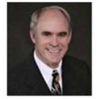 Dr. Steven Guyton, MD - Portland, OR - undefined