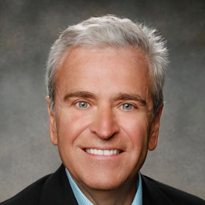 Dr. Edward M. Leaton, MD