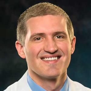 Dr. Przemyslaw P. Borek, MD