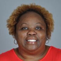 Dr. Levette N. Dunbar, MD - Alachua, FL - Pediatrics
