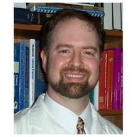 Dr Eric Kelts Neurology Scottsbluff Ne Sharecare