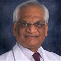 Dr. Prabodh Gupta, MD - Philadelphia, PA - Anatomic Pathology