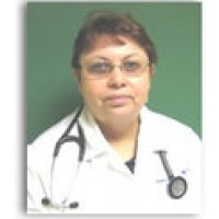 Dr. Lyudmila Vayman, MD - Alpharetta, GA - Pediatrics