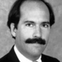 Dr. Thomas Whetzel, MD - Mather, CA - Plastic Surgery