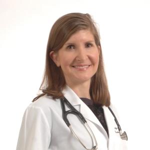 Dr. Jennifer A. Kalich, MD - Charlotte, NC - OBGYN (Obstetrics & Gynecology)