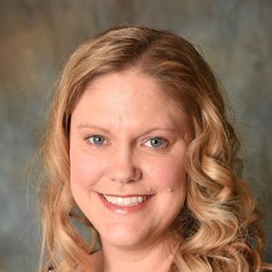 Dr. Tabitha A. Casilli, MD