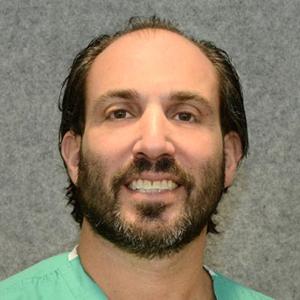 Dr. Adam B. Levitt, MD