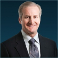 Dr. Sheldon Seidman, DDS - Chicago, IL - Dentist