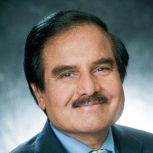 Dr. Bal T. Reddy, MD