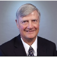 Dr. Charles Willson, MD - Greenville, NC - undefined