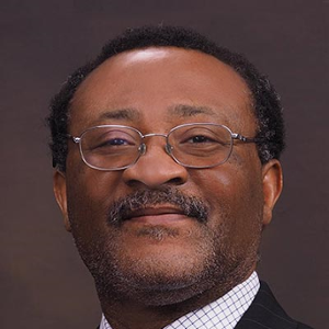 Dr. Obi C. Emerole, MD