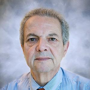 Dr. Vantuil L. Varges, MD