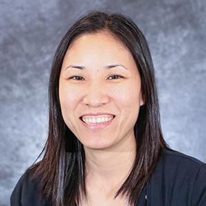 Dr. Traci T. Masaki-Tesoro, MD
