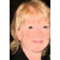 Dr. Caryl Heaton, DO - Stratford, NJ - undefined