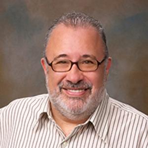 Dr. Jan S. Bender, MD