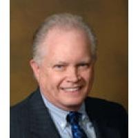 Dr. John Adams, DO - Arlington, TX - undefined