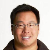 Dr. Thomas Li, MD - Denver, CO - undefined