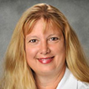 Dr. Cecelia H. Boardman, MD