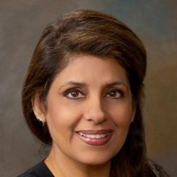Dr. Rashmi Nanda, MD - Pinellas Park, FL - Internal Medicine