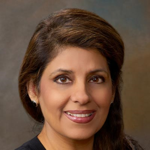 Dr. Rashmi Nanda, MD