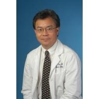 Dr. James Fann, MD - Palo Alto, CA - undefined