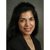 Dr. Ramona Rajapakse, MD - East Setauket, NY - undefined