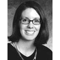 Dr. Julia Mullen, MD - Omaha, NE - undefined