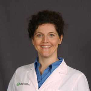 Dr. Catherine M. Chang, MD