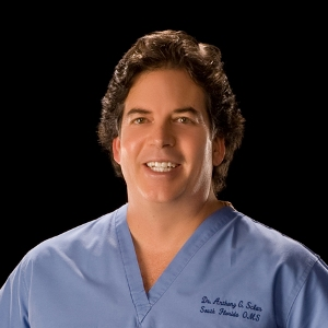 Dr. Anthony Sclar