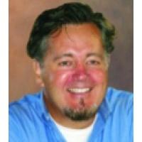 Dr. Paul Lively, DO - Kansas City, MO - Pediatrics