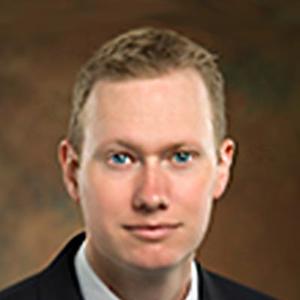 Dr. Jonathan A. Schneider, MD