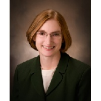 Dr. Adine Rodemeyer, MD - Grafton, WI - undefined